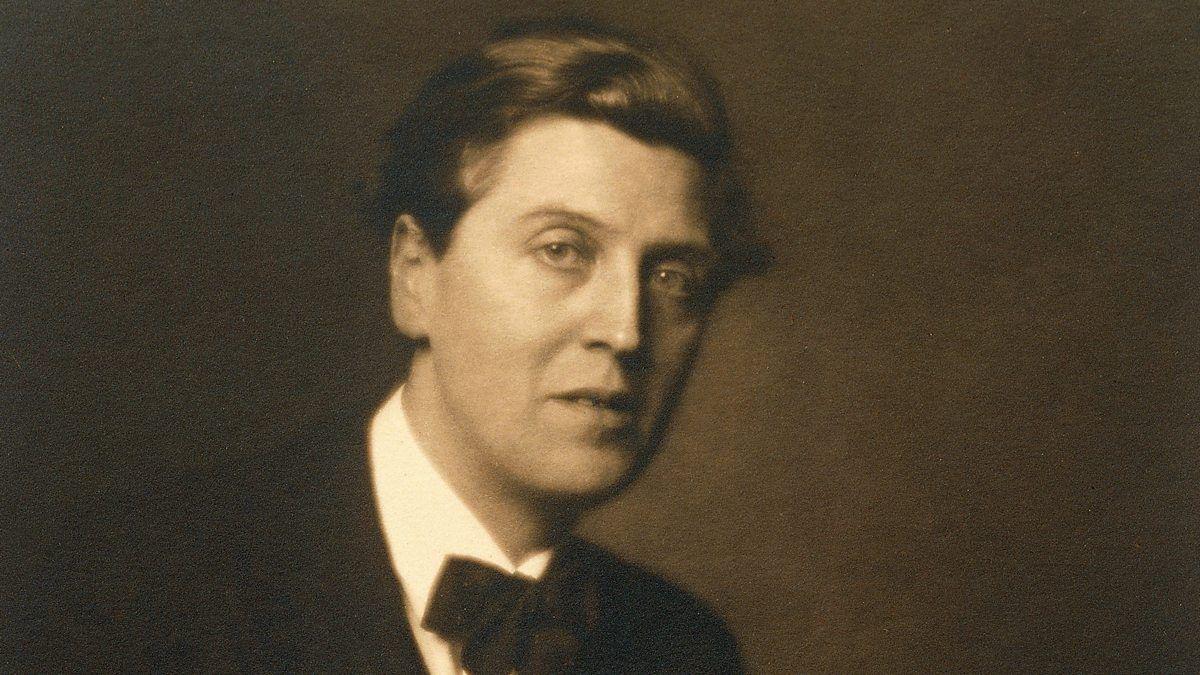Alban Berg (1885-1935): Lulu