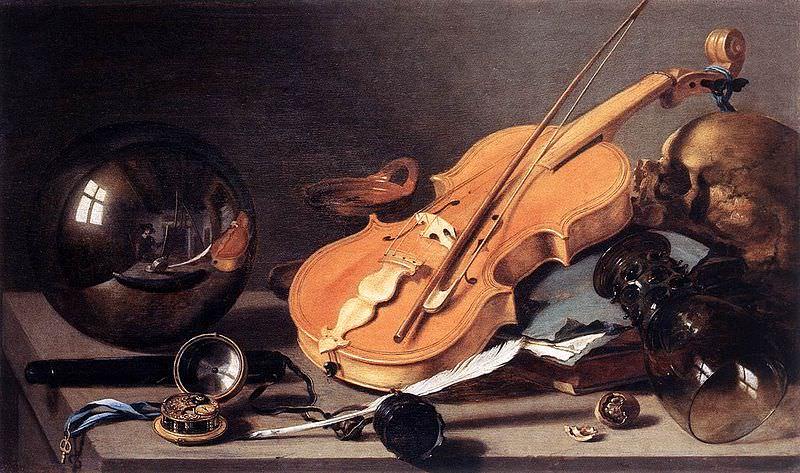 Johann David Heinichen (1683-1729): Dresden Concerti