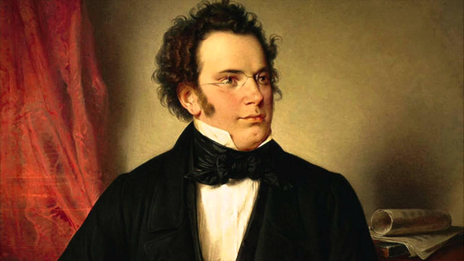 Franz Schubert (1797-1828) Piano Quintet in A major 'Trout' & Johann Nepomuk Hummel (1778-1837)  Piano Quintet in E flat major