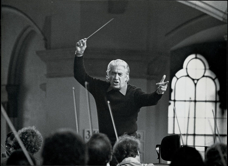 Anton Bruckner (1824-1896): Sinfonia Nº 6
