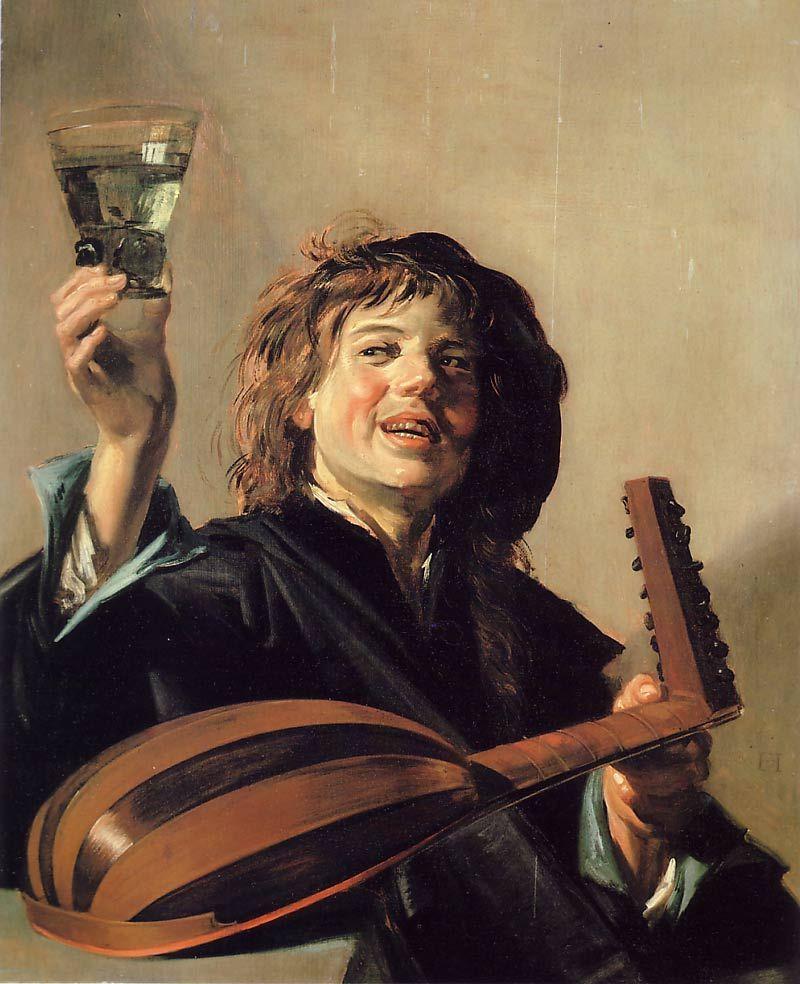 Johann Friedrich Fasch (1688-1758): Aberturas