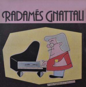 Radames 1985