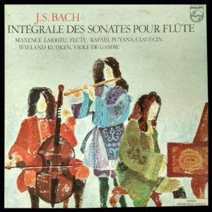 cover LP 1967