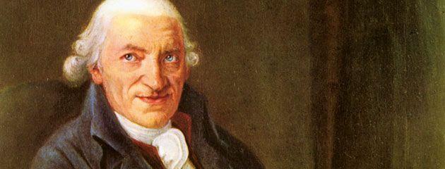 Johann Friedrich Fasch (1688-1758): Orchestral Music