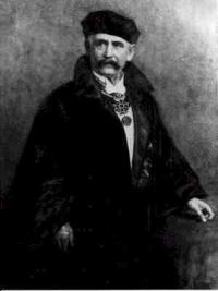 Franz Xaver Scharwenka (1850-1925): Peças para piano CD2