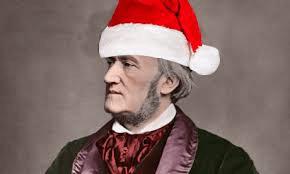 Richard Wagner (1813-1883): Parsifal