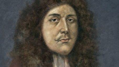 Heinrich Ignaz Franz Biber (1644-1704): Unam Ceylum (Sonatas para Violino)