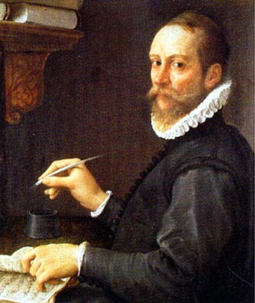 Claudio Merulo (1533-1604): Obras Completas para Órgão