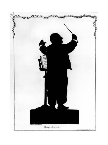 Anton Bruckner (1824-1896): Sinfonia Nº 9 (Nézet-Séguin)