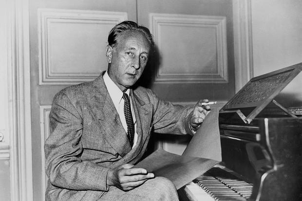 Bohuslav Martinu (1890-1959) / Alfred Schnittke (1934-1998): Concertos para Dois Pianos e a Quatro Mãos + Hommage à Grieg e Polyphonischer Tango