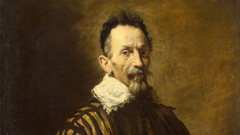 Claudio Monteverdi (1567-1643): Balli & Balletti