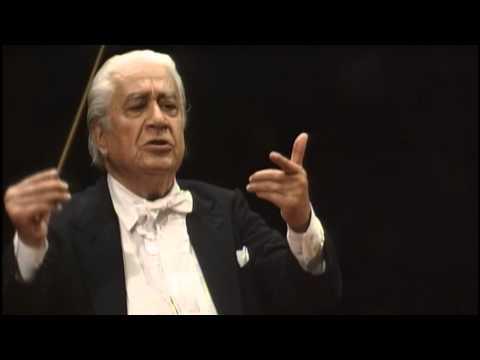 Anton Bruckner (1824-1896): Sinfonia Nº 8