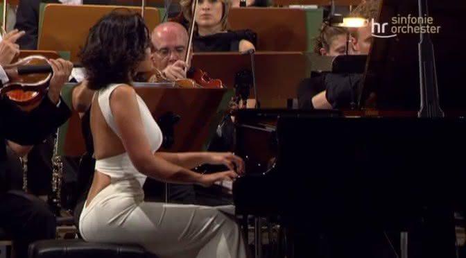 Franz Schubert (1797-1828): Sonata D. 960 / 4 Impromptus / Ständchen