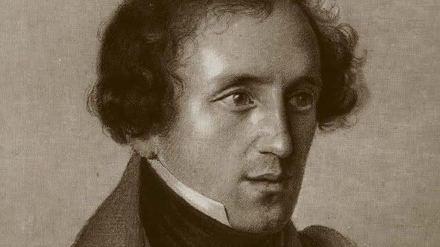 Felix Mendelssohn (1809-1847): Concertos para Piano Nº 1 e 2 / Capricho Brilhante / Serenata / Rondó Brilhante