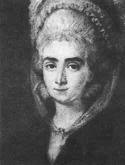 Maddalena Laura Lombardini Sirmen (1745-1818): Seis Concertos para Violino Op. 3