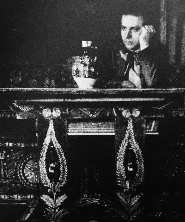 Béla Bartók (1881-1945): The Bartók Album, pelo Muzsikás