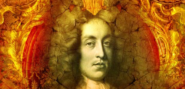 Henry Purcell (1659-1695): Musick's Hand-Maid