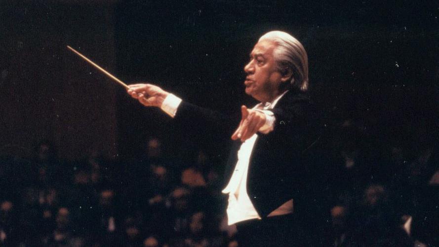 Anton Bruckner (1824-1896): Sinfonia No. 7 / Te Deum