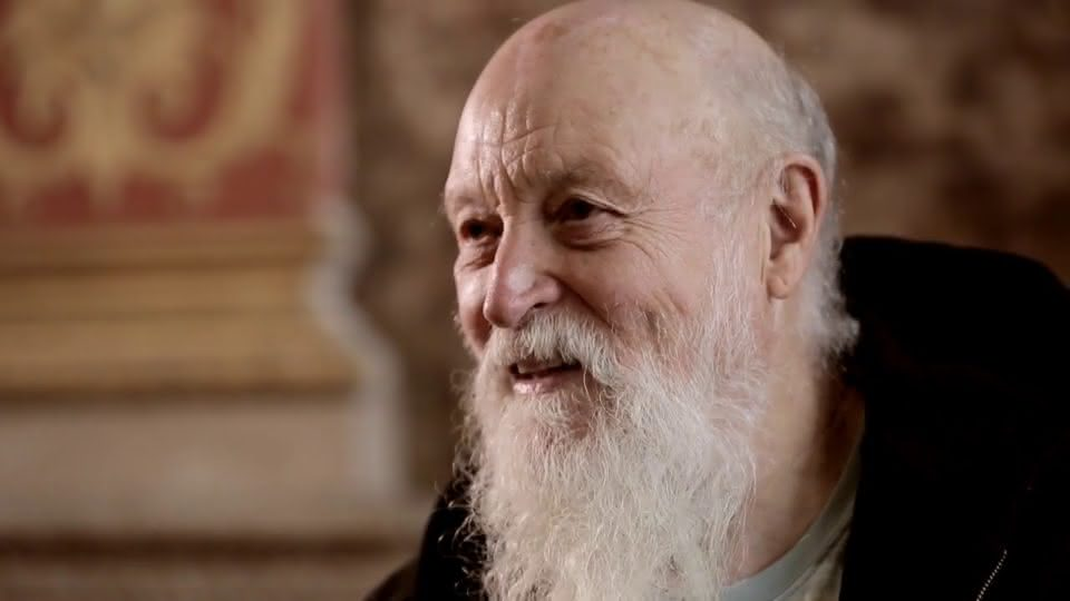 Terry Riley (1935): The Cusp of Magic