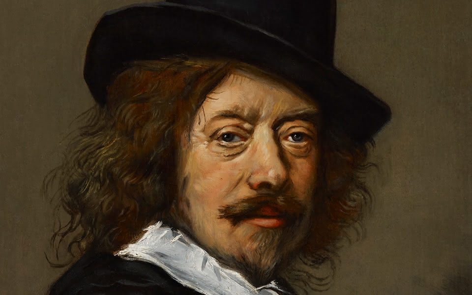 Bach / Telemann / Boxberg / Riedel: Deutsche Barock Kantaten (VI) — Cantatas para Funerais
