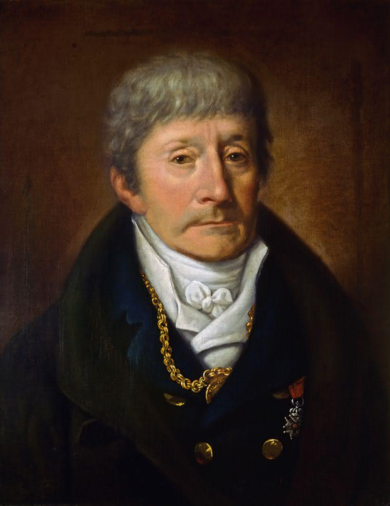 Antonio Salieri (1750-1825): Aberturas
