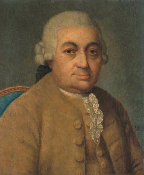 Mozart (1756-1791) / C.P.E. Bach (1714-1788) / Lebrun (1752-1790): Concertos para Oboé