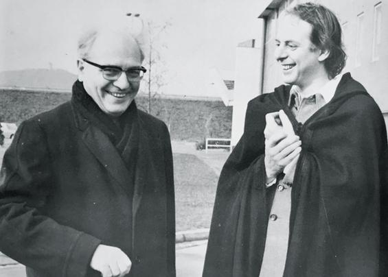Olivier Messiaen (1908-1992): Turangalîla Symphony / L'ascension