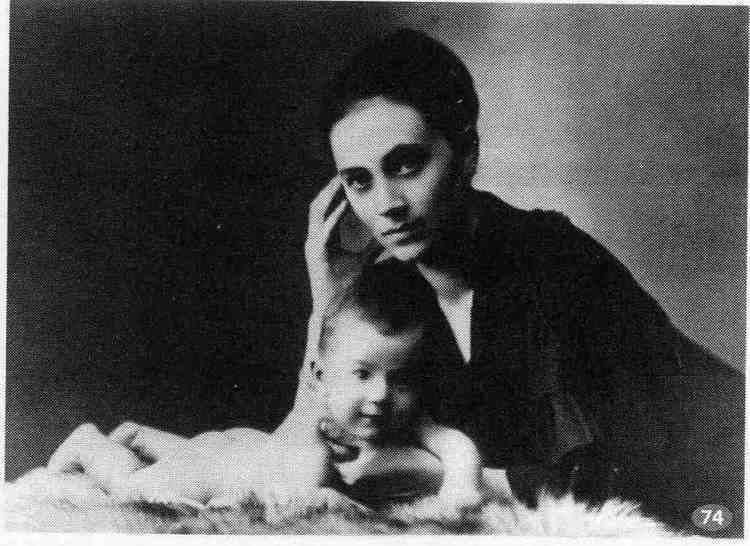 Leoš Janáček (1854-1928): Missa Glagolítica & O Diário de um Desaparecido