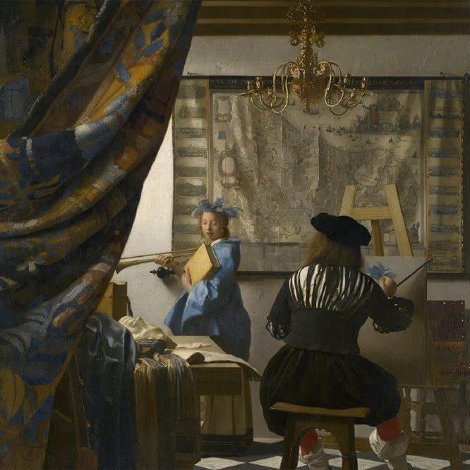 Jan Pieterszoon Sweelinck (1562-1621): The Keyboard Music (1/4)