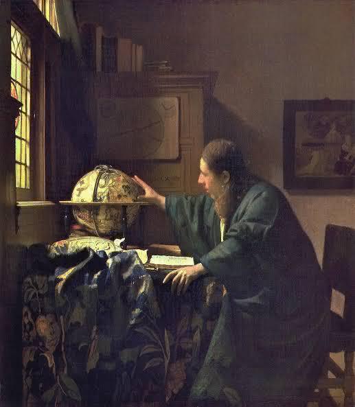 Jan Pieterszoon Sweelinck (1562-1621): The Keyboard Music (2/4)