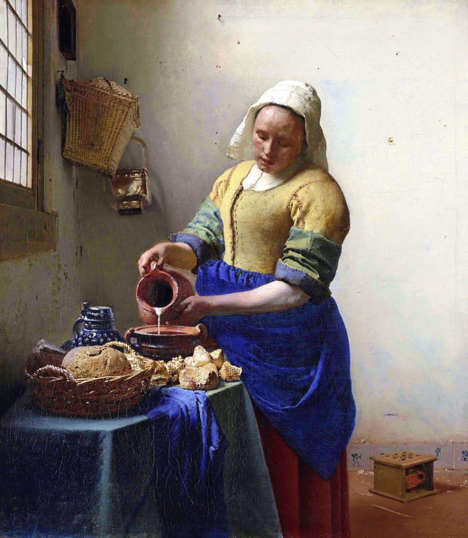 Jan Pieterszoon Sweelinck (1562-1621): The Keyboard Music (3/4)