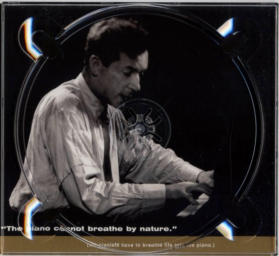 Paul is not dead: celebrando a vida de Paul Badura-Skoda (A Man and His Music – Young and Curious [1941-46])