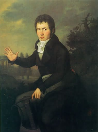 Ludwig van Beethoven (1770-1827): Concertos para Piano Nos. 4 e 5 – Till Fellner ● Orchestre symphonique de Montréal ● Kent Nagano