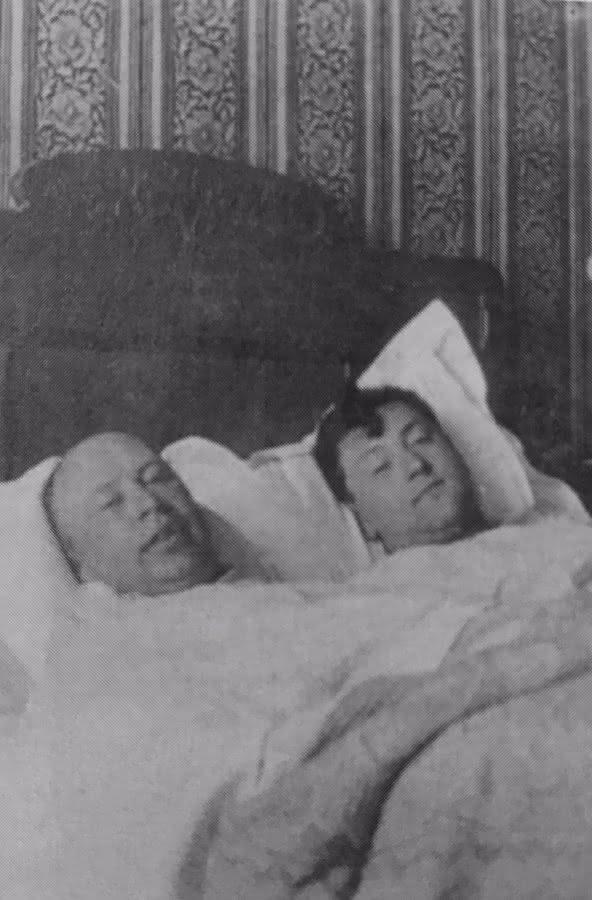 Serguei Prokofiev (1891-1953): Sinfonia Nº 5 & Suíte Cita