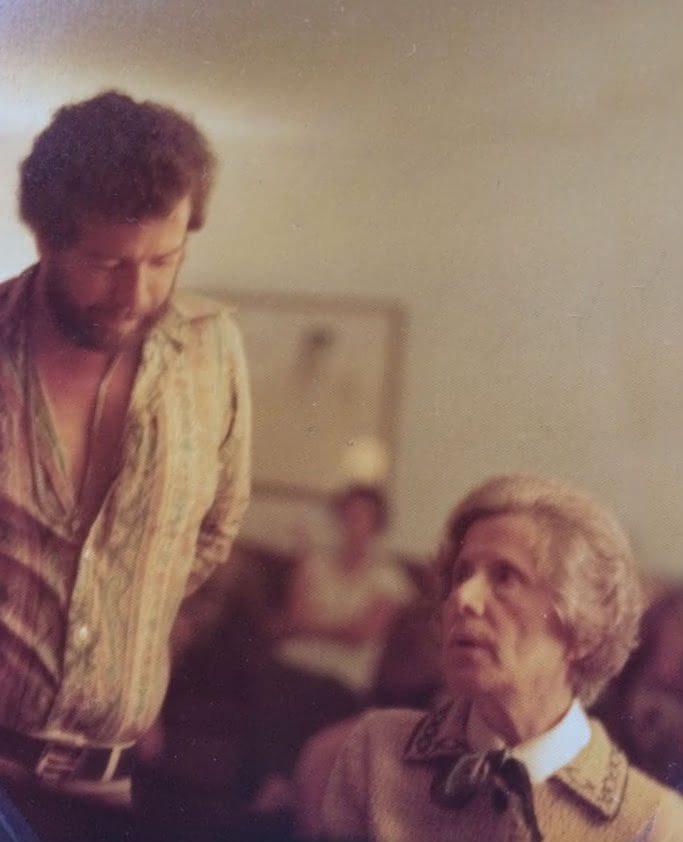 Nelson Freire, 75 anos – Nelson Freire: Encores