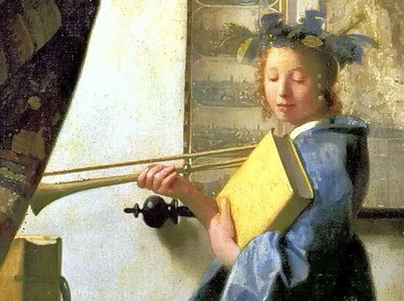 Music for Trumpets and Strings from the Italian Baroque