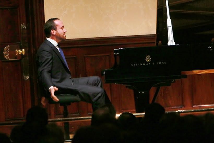 Ludwig van Beethoven (1770-1827): Sonatas para Piano – Igor Levit – 6 de 9 – BTHVN250