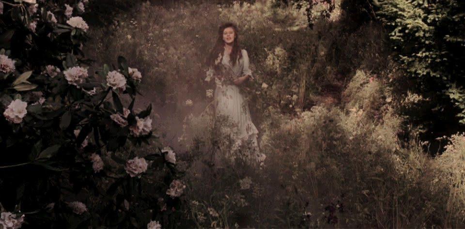"""Festival Preisner: Zbigniew Preisner (1955) – Trilha sonora original para """"The Secret Garden"""", de Agnieszka Holland"""