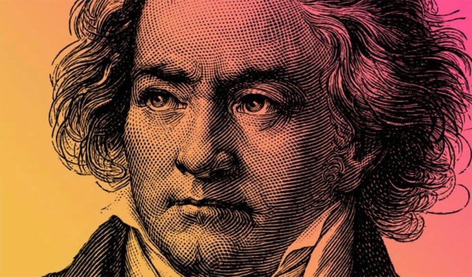 Ludwig van Beethoven (1770-1827): Sonatas para Piano – Igor Levit – 7 de 9 – BTHVN250