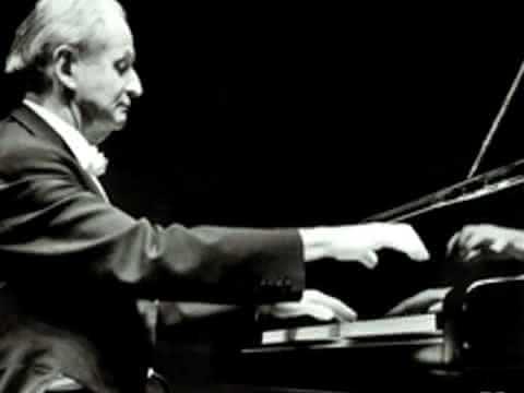 Schubert (1797-1828): Sonatas – Wilhelm Kempff (parte 2 de 2)