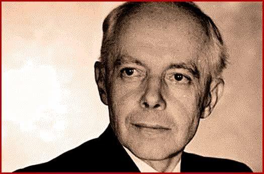 A Obra Completa de Béla Bartók (1881-1945) – Quarteto de cordas Nº 5 [Bartók – 6 String Quartets – Belcea Quartet] #BRTK140