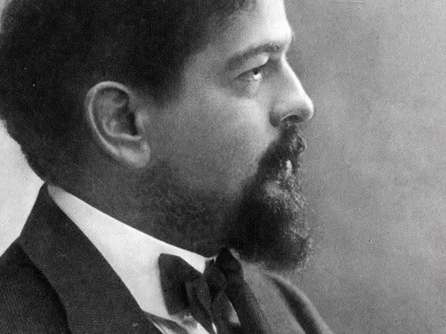 Debussy (1862-1918): Préludes – Paul Jacobs, piano