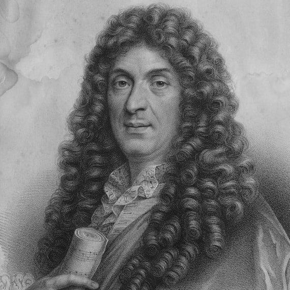Jean-Baptiste Lully (1632-1687): Symphonies, Ouvertures & Airs À Jouer