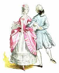 François Couperin (1668-1733): Les Nations / Jean-Féry Rebel (1666-1747): Les caractères de la danse