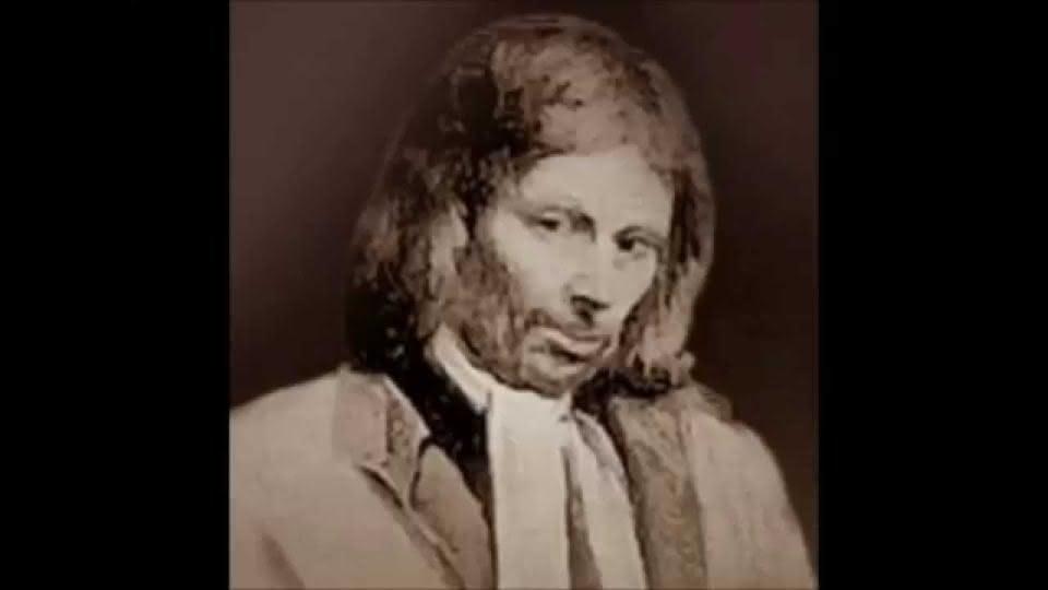 Jan Dismas Zelenka (1679-1745): Hipocondrie à 7 Concertanti / Alcune Arie