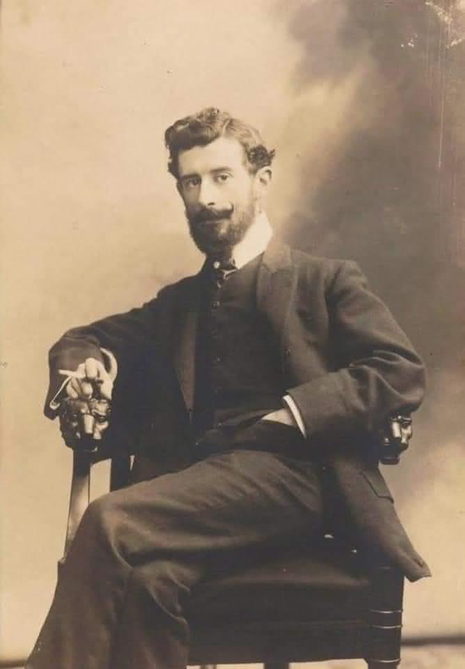 Maurice Ravel (1875-1937): Peças para Piano – Akiko Ebi