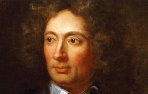 Corelli (1653-1713): Sonatas (arranjos dos Concerti Grossi) – Le Concert Français