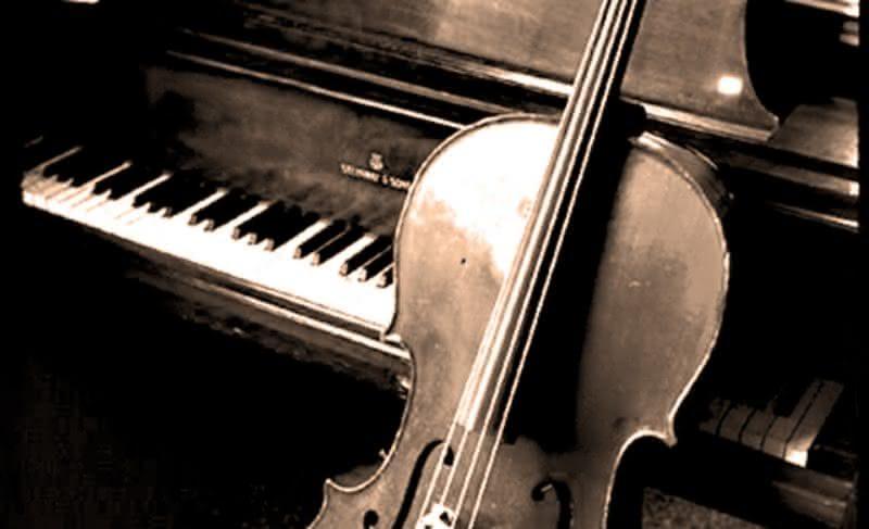 Bach (1685-1750): Concertos para Piano & Vivaldi (1678-1741): Concertos para Violoncelo – Alexander Zagorinsky, violoncelo & Einar Steen-Nøkleberg, piano