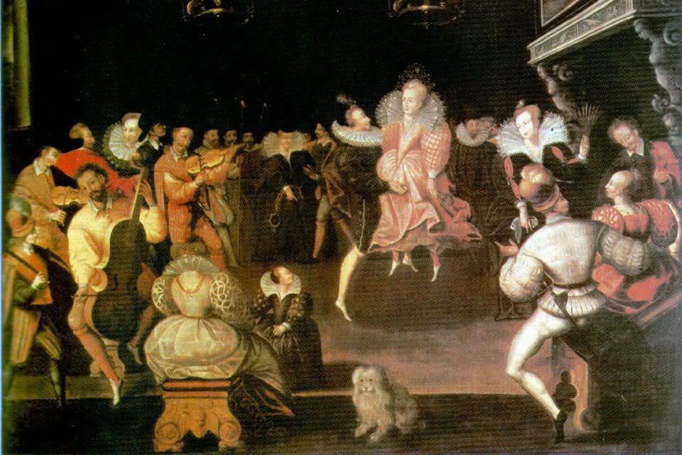 Marin Marais (1656-1728): La Folia e Outras Peças