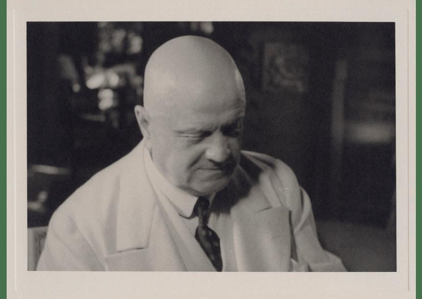 Adès / Sibelius: Concertos para Violino (Hadelich / Lintu)